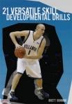 21 Ejercicios Versatiles para desarrollo de habilidades