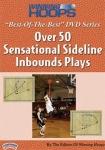 50 jugadas magistrales de banda