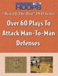 60 Ejercicios para Atacar la Defensa Individu