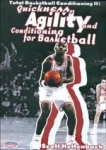 Baloncesto Total 2 velocidad agilidad y condicion fisica para el