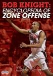 Bob Knight: Encyclopedia of Zone Offense
