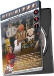 DVD Tiro libre y su tecnica de Mejora