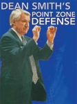Dean Smith Defensa Rombo (Box and one)