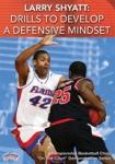 Ejercicios para desarrollar la actitud Defensiva