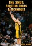 El tiro: tecnicas y ejercicios para mejorarlo Steve Alford