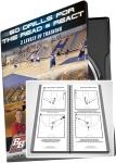 Lectura y Reaccion 60 Ejercicios + Iibro de Jugadas