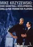 Mike Krzyzewski Ejercicios Practicos Para jugadores Exteriores